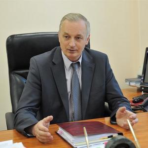 Евгений Шахматов: достижения самарской науки признаны на международном уровне