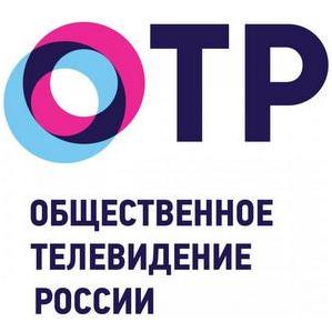 ОТР: Студенты Самарского университета переходят на электронные зачетки