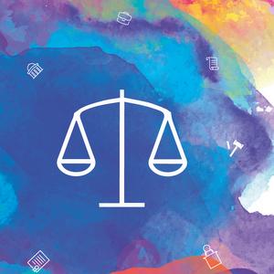 Юридический факультет приглашает абитуриентов на день открытых дверей