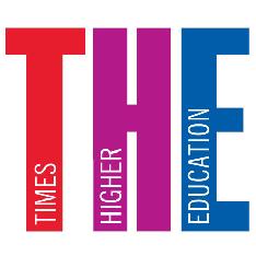 Самарский университет вошел в 400 лучших университетов Европы по версии THE