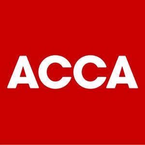 Стартовал ежегодный всероссийский конкурс ACCA - IFRS Professional Student