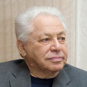 С прискорбием сообщаем об уходе из жизни профессора Семена Абрамовича Шейфера