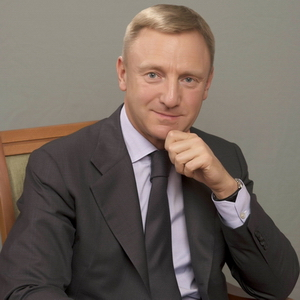 Дмитрий Ливанов: Минобрнауки профинансирует объединение региональных вузов