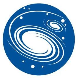Приглашаем на занятия в Молодежную аэрокосмическую школу