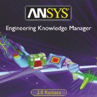 Семинар ANSYS EKM – эффективное управление данными инженерного анализа в процессе разработки новых изделий