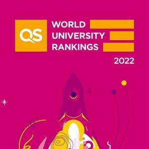 Самарский университет им. Королёва поднялся в рейтинге QS World University Rankings