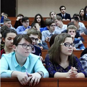 Школьников приглашают на экскурсию в центр испытаний и комплексной отработки систем наноспутников