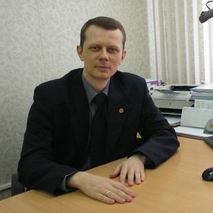 Антон Дорошин назначен на должность исполнительного директора института ракетно-космической техники