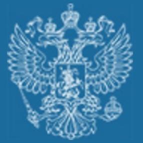 Новые конкурсы по ФЦП