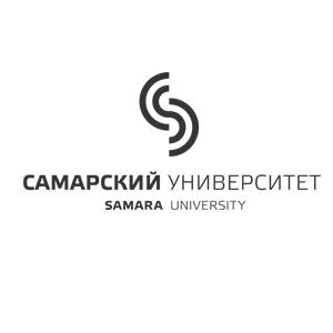 Новый запуск онлайн-курсов Самарского университета