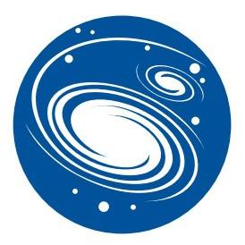 Молодежная аэрокосмическая школа приглашает на первое занятие по курсу