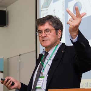 В Самарском университете обсуждают технологии будущего