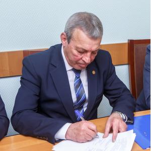 Студенты Самарского университета смогут получать права пилотов легкой авиации