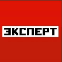 Самарский университет вошел в число лучших предпринимательских вузов России