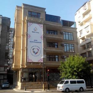В Баку состоится презентация образовательных услуг СГАУ