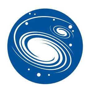 Молодежная аэрокосмическая школа участвует в конференции