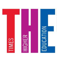 Самарский университет впервые вошел в международный предметный рейтинг THE