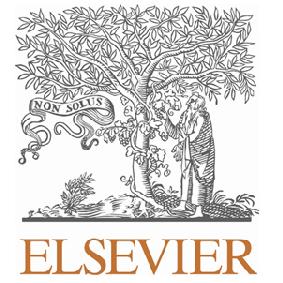 Cеминар «Ресурсы издательства Elsevier. Работа с Science Direct и Scopus»
