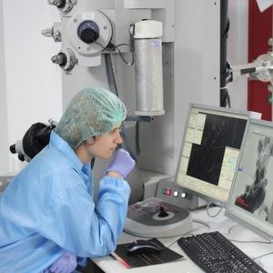 Самарские нанотехнологи прошли стажировку в Индии