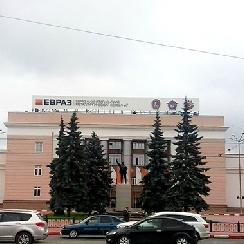 Студенты СГАУ изучали работу Нижнетагильского металлургического комбината