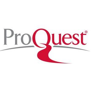 """В Самарском университете пройдет """"ProQuest Day - 2018"""""""