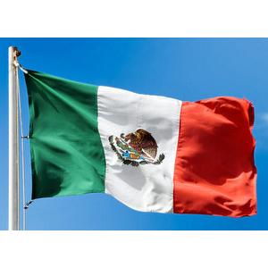 Правительство Мексики объявило международную стипендиальную программу на 2015-2016 учебный год
