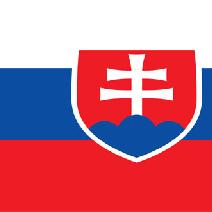 Студентов, аспирантов и научно-педагогических работников приглашают на стажировку в Словакию
