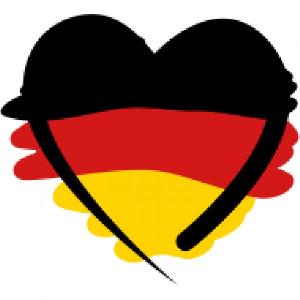 Филологический факультет приглашает на День немецкого языка