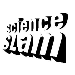 День, когда ученые сойдутся в битве