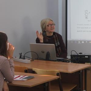 Как обучать иностранцев русскому языку по современным методикам
