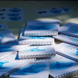 СМИ Самарского университета приглашают на фестиваль прессы