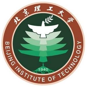 Студенты Пекинского института технологий пройдут в СГАУ научную стажировку