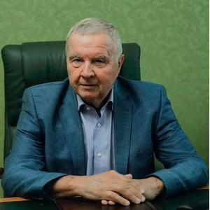 """Академик Сойфер: дорога в космос лежит через """"Артек"""""""