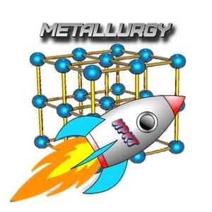 Институт ракетно-космической техники отметил День Металлурга
