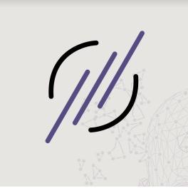 """I Междисциплинарный форум с международным участием """"Человек. Знак. Техника"""""""