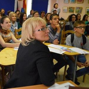 В Самарском университете обсудили пути развития инклюзивного образования