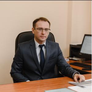 Владимир Богатырев назначен ректором Самарского университета