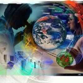 СГАУ поддержал грантами 9 молодых учёных