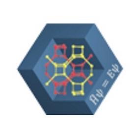 В СГАУ пройдет практикум по квантово-механическим расчетам свойств кристаллов в пакете VASP
