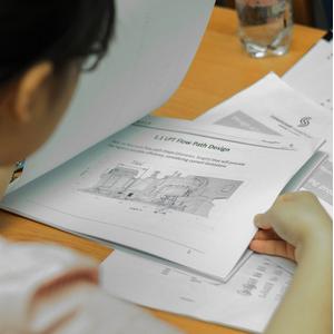 Самарский и Нанкинский университеты намерены запустить совместные лаборатории, стажировки, магистерские и аспирантские программы