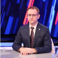 """Владимир Богатырев дал интервью телеканалу """"Россия 24"""""""