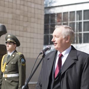 Самарский университет продолжает дело жизни Сергея Королёва