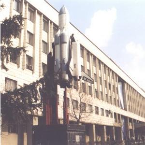 Ровно 75 лет назад был подписан приказ о создании Куйбышевского авиационного института