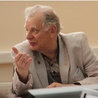 В СГАУ пройдёт открытая лекция Жореса Ивановича Алфёрова