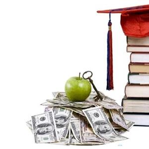 316 студентов СГАУ получат стипендию до 15 тысяч рублей