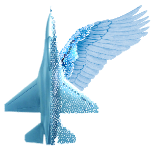 """Вышел в свет юбилейный 40-й выпуск (2-й номер 11-го тома) научного журнала """"Онтология проектирования"""" за 2021год"""