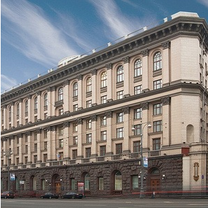 Объявлен новый конкурс на получение грантов Президента Российской Федерации