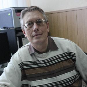 Учёный Самарского университета признан лучшим российским профессором