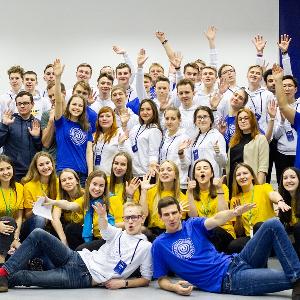 """20 студентов Самарского университета стали дипломантами олимпиады """"Я-профессионал"""""""
