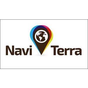 Объявлен конкурс проектов в области навигации и дистанционного зондирования земли NaviTerra-2015